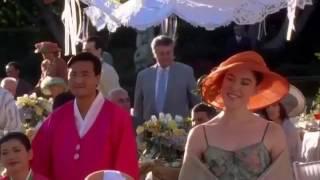 Jonny Blu - Miracles Happen - Princess Diaries 2