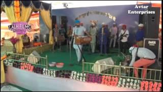 Live Mela Raja Sahib Ji Mazara Nau Abad 12/09/2015 part 1