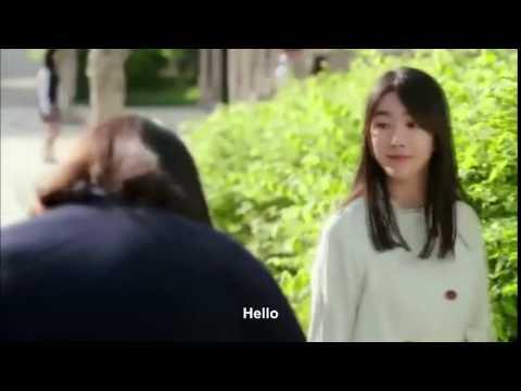 WJSN EXY 우주소녀 엑시