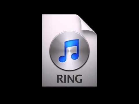 IPhone Ringtone Feat. SIRI (Trap Remix)  - FREE DOWNLOAD IN DESCRIPTION!!