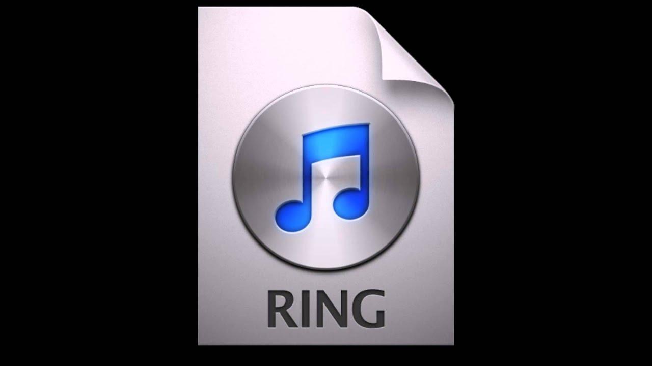 opening ringtone remix free download