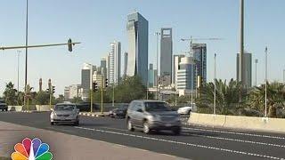 إلى أين تذهب سياسات صندوق النقد الدولي بالمواطن الكويتي؟ - ساسة بوست