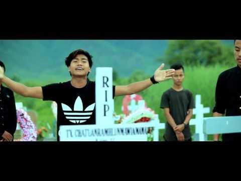 Kan tuar thiam lo Mama Official Music Video 2017 1280p