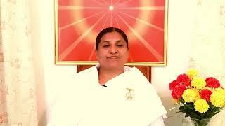 25th Feb 2021 Amruthvela Yogam