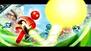 SUPER CLOSE MATCH! - SUPRABALL
