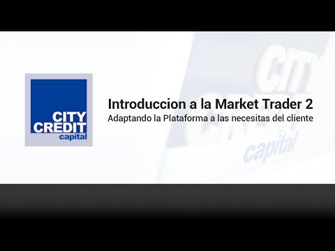 Introduccion - City Credit Capital