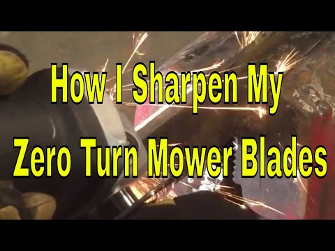 how-i-sharpen-my-zero-turn-mower-blades.