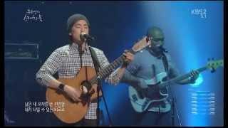 SALTNPAPER 솔튼페이퍼 - 모자 LIVE