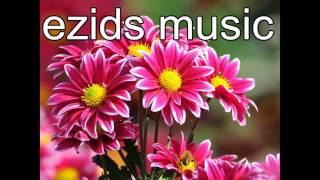 Manvel Agayan - Govend ( ezids music ) Resimi