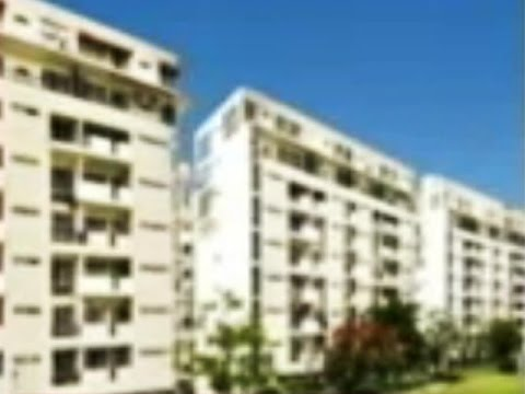 Best 1, 2 & 3 BHK deals in Mumbai, Navi Mumbai, Pune & Vadodara