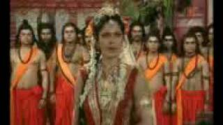 shiv parvati  vivah by song added by mann bisht