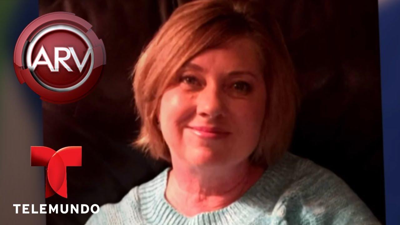 confesiones-del-autor-de-la-masacre-en-texas-al-rojo-vivo-telemundo