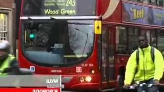 видео Реферат - Влияние окружающей среды на здоровье человека - Проблемы экологии