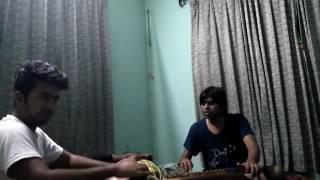 Nodir jemon jhorna ache_Bengali_Nihar