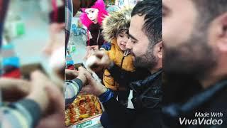 Cihan maraqli foto video