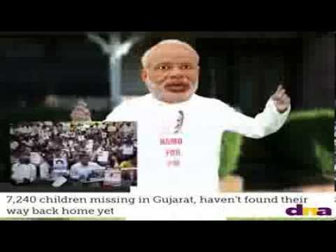 Vaada Tera Vaada: Feku's false promises. A LOL video!