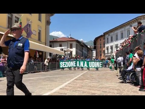 "Sensini al Mv: ""Questa Udinese non è inferiore al Verona, credo in Gotti"" from YouTube · Duration:  14 minutes 2 seconds"