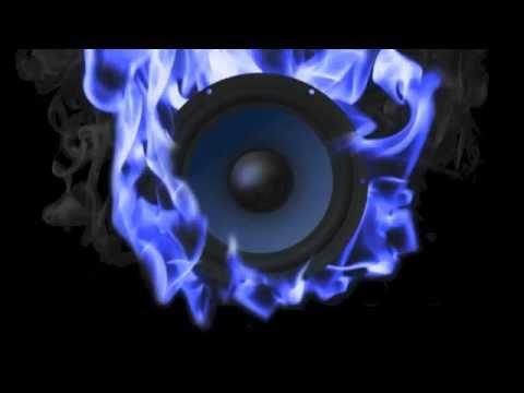 """DJ Tony Peoples  """"Rectro """" Mix"""