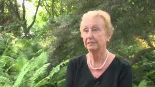 LEGAL LIONS: Hon. Barbara K. Howe