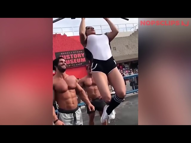 AMAZING LIKE A BOSS COMPILATION  #2  VIDEO OF 2017