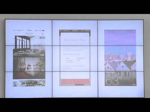 IVLA 2014 | Design and Visual Literacy