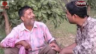 New #Purulia Song 2019 -  Huluk buluk Koriche   Comedy Video   Joga & Chodka   #Bangla/ Song