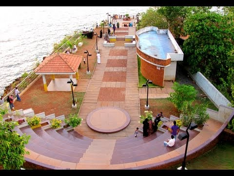 overburry's folly, thalassery