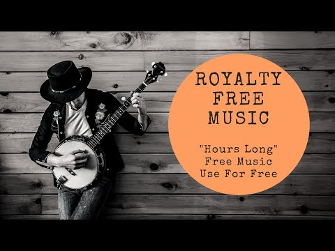 Royalty Free Background Music For Youtube | Royalty Free Background Music For Videos
