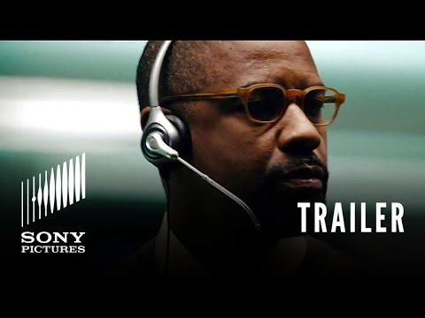 Trailer do filme Metrô De Nova York