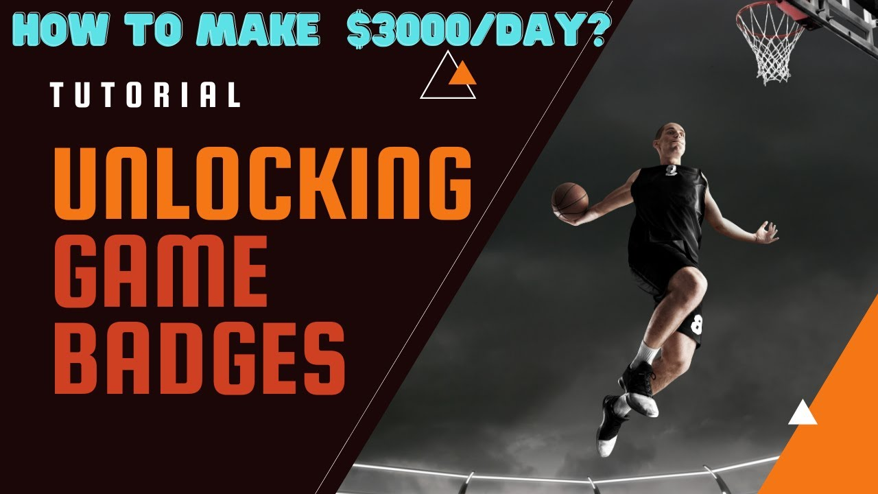 sports betting 101 youtube