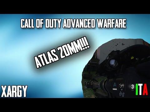 Duty strategy advanced warfare of guide download call pdf