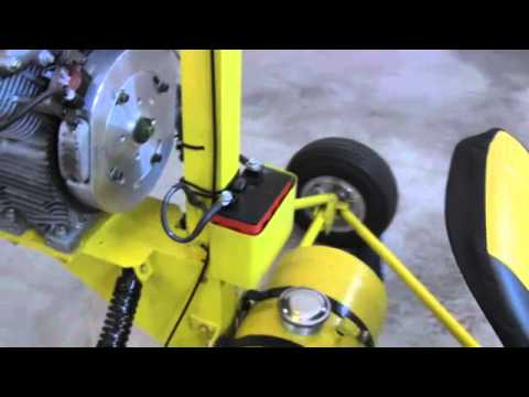 Hqdefault on 4 Stroke Ultralight Aircraft Engines