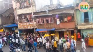 Budhwaar peth pune red light area