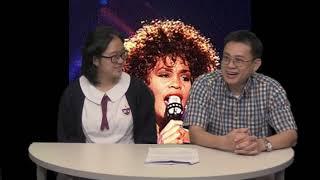 Publication Date: 2019-01-31 | Video Title: 明愛粉嶺陳震夏中學 | Prog 3 Final pop s