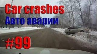 Car Crash Compilation || Road accident #99 johnathan kenney