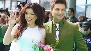 Не друзья, а супруги: Лазарев и Лорак обманывают общество, скрывая свой брак!