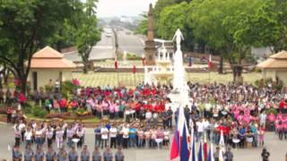 115th Philippine Independence Day Celebration