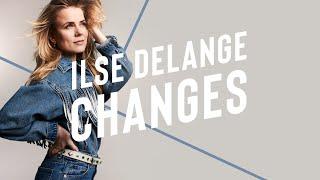 Ilse DeLange - Changes (official audio video)
