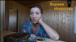 Лисичка-сестричка и волк (русская народная сказка) читает Светлана Якуткина