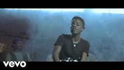 Nutty O - BOOM SHELELE (Official Video)
