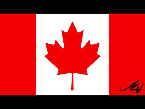 Canada writes-off Chrysler 2 billion loan and other injustices -- YouTube