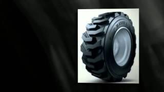 Качественные купить грузовые наварные шины б\у недорого Европы Киев(, 2014-10-03T10:16:52.000Z)