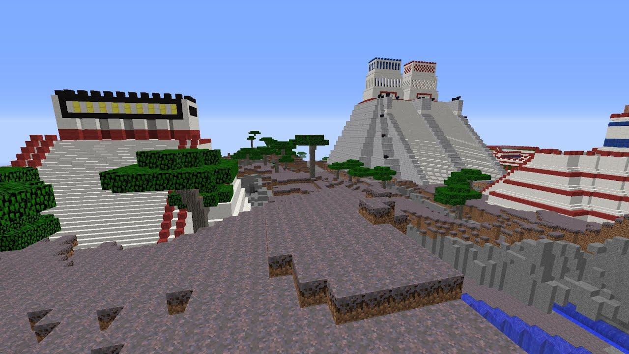 Minecraft Download Google Drive - Gambleh t