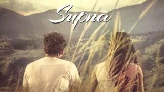Supna (full Song) - Amrinder Gill - Mixed - remix Latest Punjabi Songs 2015