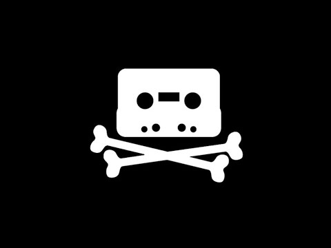 The Morality of Piracy - An In-Depth Discussion