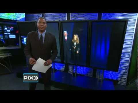 VIDEO THORNE  ANCHOR  WPIX  @ 10PM 10.16.11  EIGHT of THIRTEEN PETER THORNE