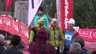 Download Video 4K Alpine Endurance Trail Cogne Arrivi Borbey - Gaida - Civallero MP3 3GP MP4