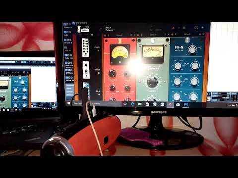 Mr Altin studio working 🇸🇱🇸🇱🇸🇱🇸🇱🇸🇱🇸🇱 (official video)