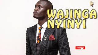 Politicians Attach King Kaka badly After Wajinga Nyinyi