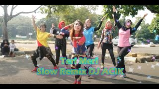 Download lagu DJ REMIX TERI MERI SLOW INDIA /SENAM KREASI INDIA/VIRAL TIKTOK